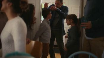 BMW Drive to End Hunger Test Drive Event TV Spot, 'Holiday Parties' Song by OK Go [T2] - Thumbnail 4