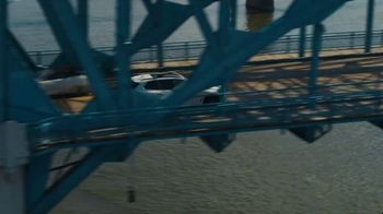 BMW Drive to End Hunger Test Drive Event TV Spot, 'Holiday Parties' Song by OK Go [T2] - Thumbnail 5