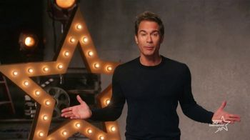 The More You Know TV Spot, 'Pet Adoption Mixed Breeds' Featuring Eric McCormack