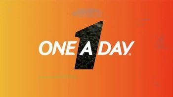 One A Day TV Spot, 'Key Nutrients' - Thumbnail 1