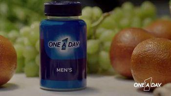 One A Day TV Spot, 'Key Nutrients' - Thumbnail 5