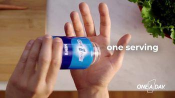 One A Day TV Spot, 'Key Nutrients' - Thumbnail 8