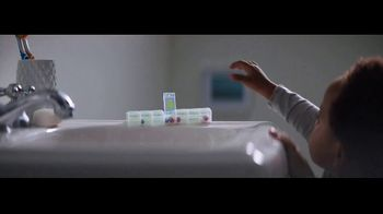 Tide Pods TV Spot, 'Child-Guard Packaging: Power Pods' - Thumbnail 3