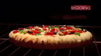 DiGiorno Rising Crust Supreme TV Spot, 'Más queso' [Spanish] - Thumbnail 2