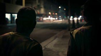 GEICO TV Spot, 'Raccoons Sequel: Heist' - Thumbnail 3