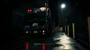 GEICO TV Spot, 'Raccoons Sequel: Heist' - Thumbnail 5