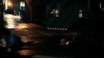 GEICO TV Spot, 'Raccoons Sequel: Heist' - Thumbnail 7