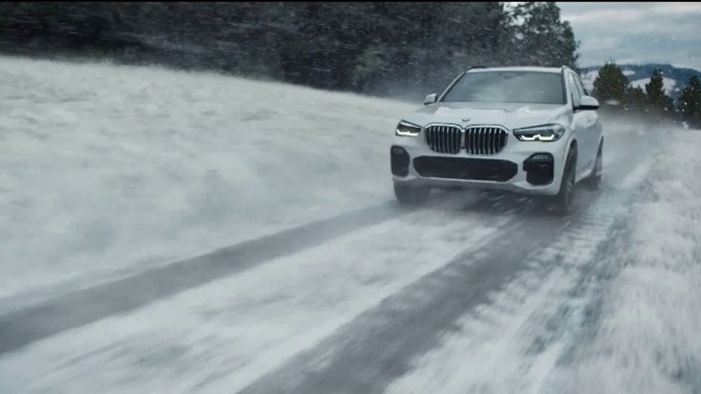 Bmw Commercial Song >> Bmw Road Home Sales Event Tv Commercial Holiday Parties Song By Ok Go T2 Video