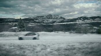BMW Road Home Sales Event TV Spot, 'Holiday Parties' Song by OK Go [T2] - Thumbnail 5