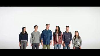 Verizon TV Spot, 'French Family: Disney+ on Us and BOGO' - Thumbnail 1