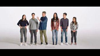 Verizon TV Spot, 'French Family: Disney+ on Us and BOGO' - Thumbnail 3