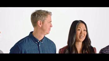 Verizon TV Spot, 'French Family: Disney+ on Us and BOGO' - Thumbnail 5