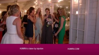HUMIRA TV Spot, 'Body of Proof: Dog Walking' - Thumbnail 7