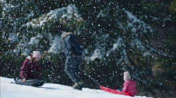 Dairy Queen $6 Meal Deal TV Spot, 'Human Ski Lift' - Thumbnail 1