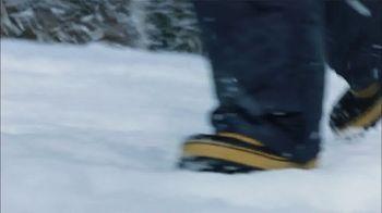 Dairy Queen $6 Meal Deal TV Spot, 'Human Ski Lift' - Thumbnail 2