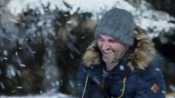 Dairy Queen $6 Meal Deal TV Spot, 'Human Ski Lift' - Thumbnail 3