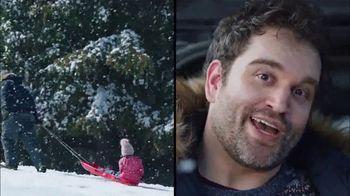Dairy Queen $6 Meal Deal TV Spot, 'Human Ski Lift' - Thumbnail 4