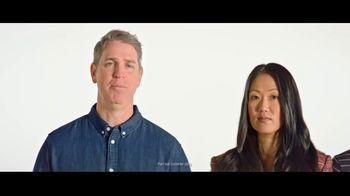 Verizon TV Spot, 'French Family: Buy One, Get One Free' - Thumbnail 1