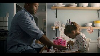 CarMax TV Spot, 'Salon' - 4 commercial airings