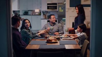 AT&T Internet Fiber TV Spot, 'Altavoz inteligente: traduce' [Spanish] - Thumbnail 1