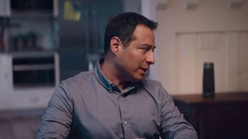 AT&T Internet Fiber TV Spot, 'Altavoz inteligente: traduce' [Spanish] - Thumbnail 5