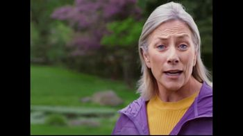 National Pest Management Association TV Spot, 'Consequences of Pests' - Thumbnail 9