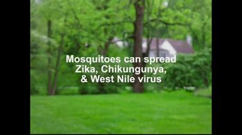 National Pest Management Association TV Spot, 'Consequences of Pests' - Thumbnail 2