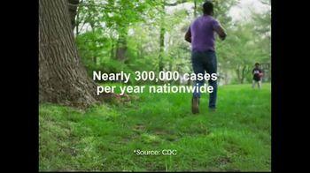 National Pest Management Association TV Spot, 'Consequences of Pests' - Thumbnail 7