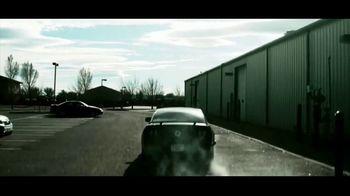 WyoTech TV Spot, 'American Dream' - Thumbnail 5
