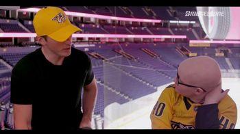Bridgestone TV Spot, 'Clutch Performance: Off the Ice' Featuring Matt Duchene - Thumbnail 5