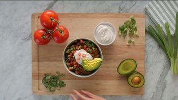 South Beach Diet TV Spot, 'The Friendlier Way to Do Keto' Featuring Jessie James Decker