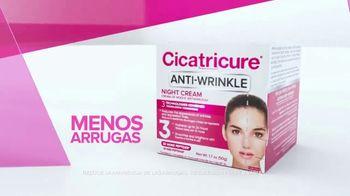 Cicatricure TV Spot, 'Lado rosa' [Spanish] - Thumbnail 7