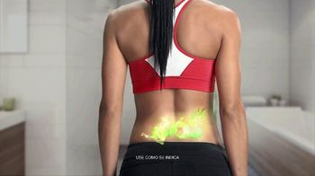 Dragon Pain Numbing Cream TV Spot, 'Espalda tensa' [Spanish] - Thumbnail 7
