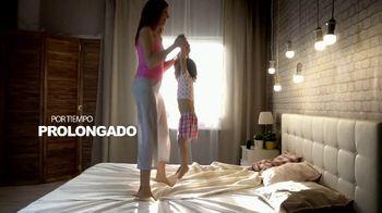 Dragon Pain Numbing Cream TV Spot, 'Espalda tensa' [Spanish] - Thumbnail 8