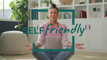 South Beach Diet TV Spot, 'Keto-Friendly: Make the World Friendly' - Thumbnail 3