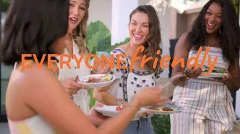 South Beach Diet TV Spot, 'Keto-Friendly: Make the World Friendly' - Thumbnail 4