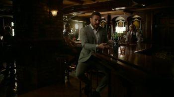 Proper No. Twelve TV Spot, 'Ding, Ding' Featuring Conor McGregor