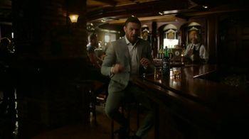 Proper No. Twelve TV Spot, 'Ding, Ding' Featuring Conor McGregor - Thumbnail 2
