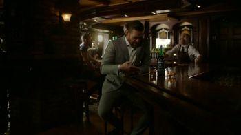 Proper No. Twelve TV Spot, 'Ding, Ding' Featuring Conor McGregor - Thumbnail 3