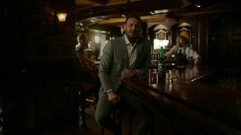 Proper No. Twelve TV Spot, 'Ding, Ding' Featuring Conor McGregor - Thumbnail 4