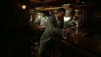 Proper No. Twelve TV Spot, 'Ding, Ding' Featuring Conor McGregor - Thumbnail 5