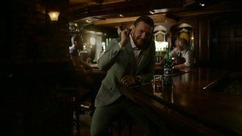 Proper No. Twelve TV Spot, 'Ding, Ding' Featuring Conor McGregor - Thumbnail 6