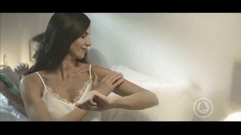 Pomada de la Campana TV Spot, 'Cuida tu piel' [Spanish]
