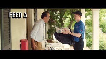 Domino's Mix & Match Deal TV Spot, 'Allowance' - Thumbnail 3