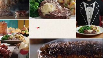 Chili's 3 for $10 TV Spot, 'Fancy' - Thumbnail 9