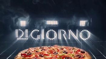 DiGiorno Rising Crust TV Spot, 'Cheesier' - Thumbnail 5