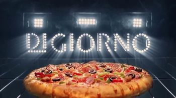 DiGiorno Rising Crust TV Spot, 'Cheesier'