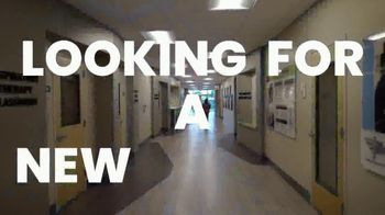 Pima Medical Institute TV Spot, 'New Career' - Thumbnail 2