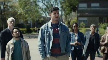SafeAuto TV Spot, 'We Are The Rest of Us' - Thumbnail 1