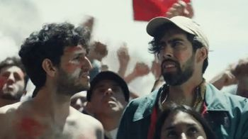 SafeAuto TV Spot, 'We Are The Rest of Us' - Thumbnail 10